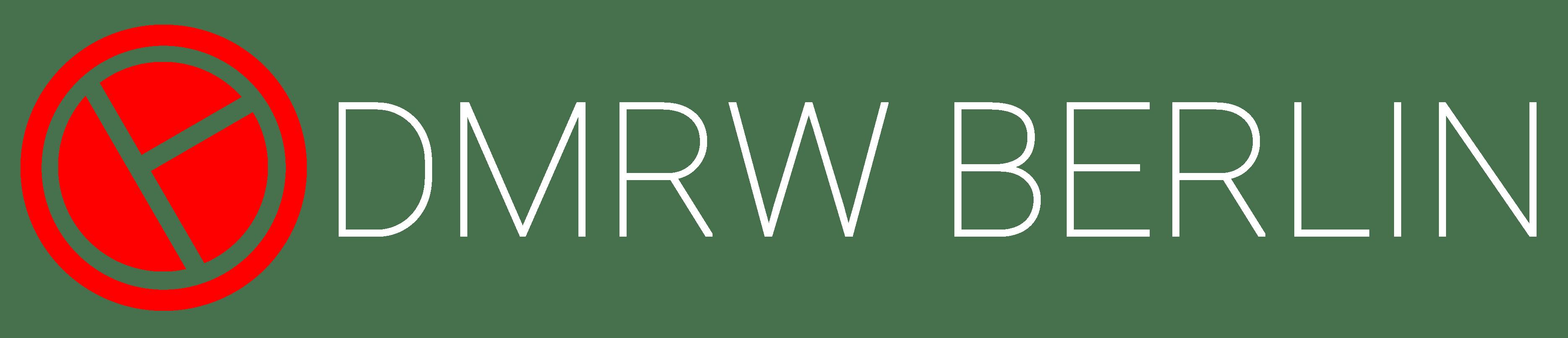 webdesign agentur webdesigner