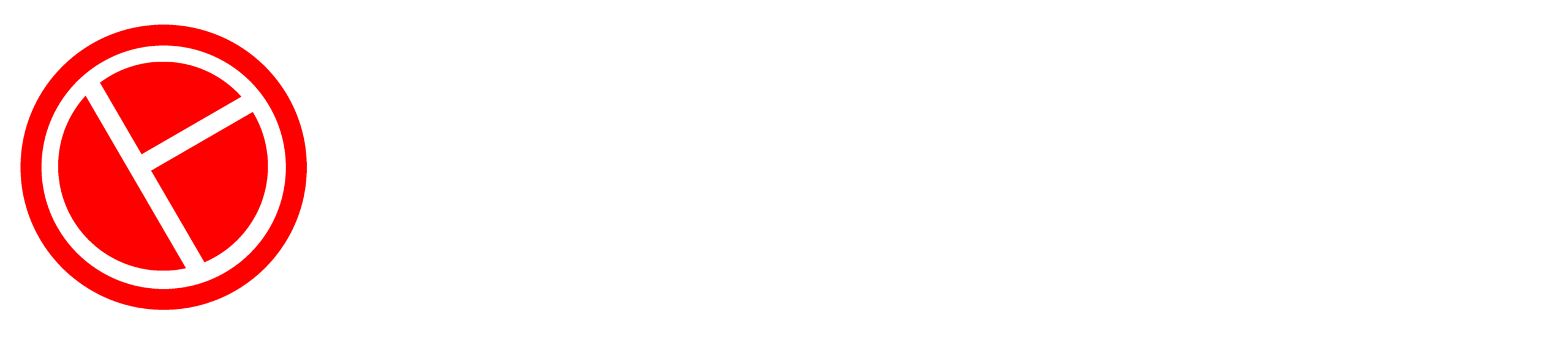 dsgvo website impressum datenschutz sslzertifikat Webdesigner webdesign