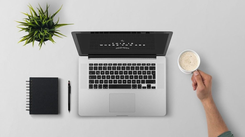 laptop, webdesign, webdesigner, agentur, dmrw, berlin